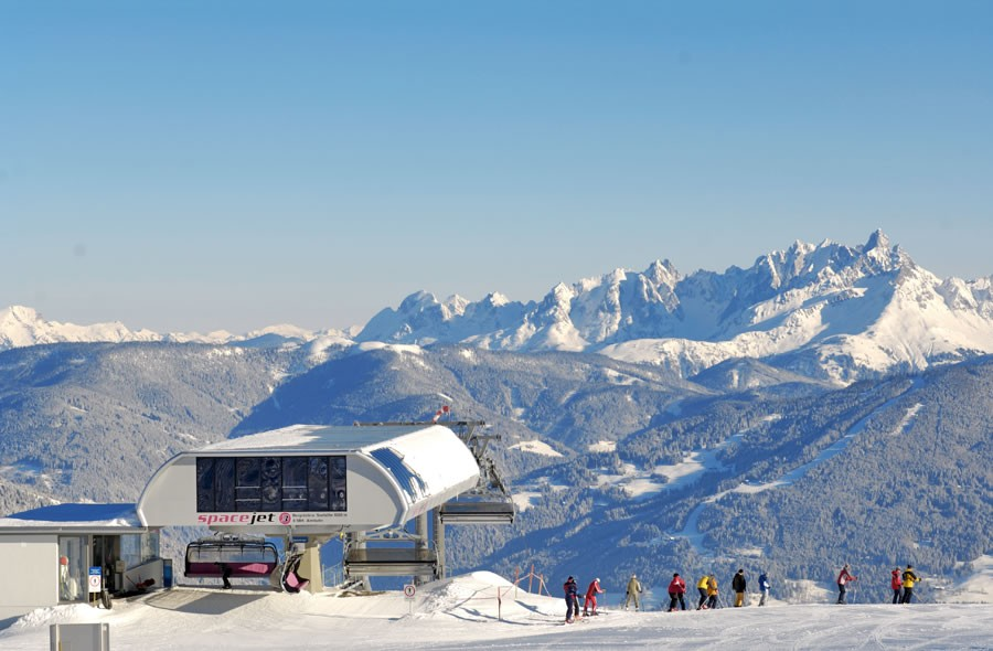 Skipsse & Liftkarten 2019/20 | Tickets fr Snow Space Salzburg
